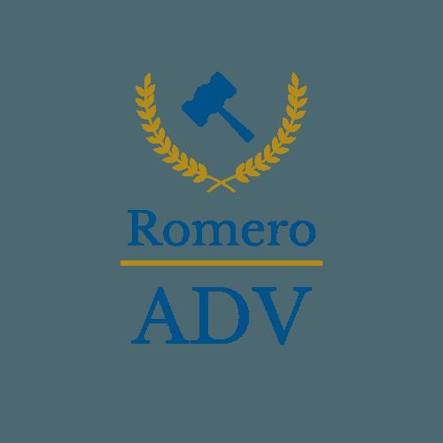 Romero Advocacia